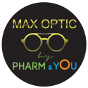 MAX OPTIC BY PHARM & YOU